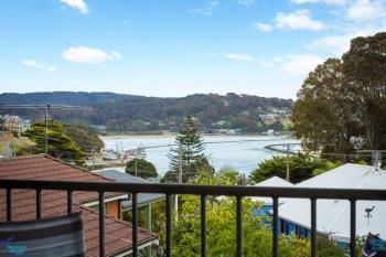 3/3 Bay St, Narooma, NSW 2546