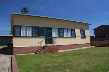 23 Dalmeny Dr, Kianga, NSW 2546