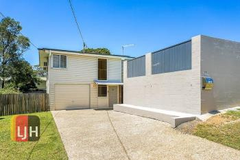 17 Ormeley St, Stafford Heights, QLD 4053