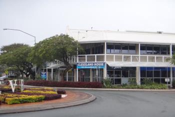 35/120 Bloomfield St, Cleveland, QLD 4163