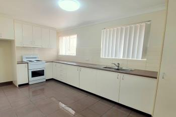 26A Speed St, Liverpool, NSW 2170