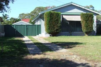 18 Burdett Cres, Blacktown, NSW 2148