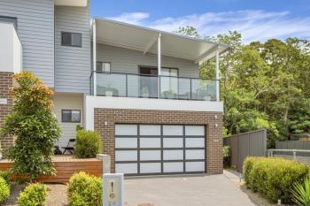 24 Garden Ave, Kiama, NSW 2533