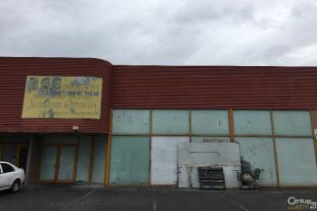 24/134 Springvale Rd, Springvale, VIC 3171