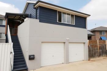 16A Callaway Ave, Campbelltown, NSW 2560