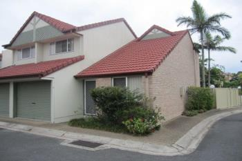 29/19 Fulton St, Wishart, QLD 4122