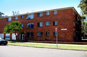 1/19 Hart St, Warwick Farm, NSW 2170