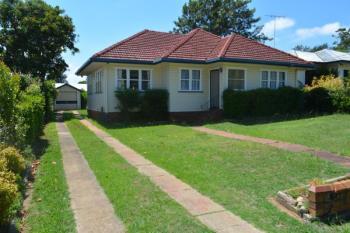 2 Rose St, Wilsonton, QLD 4350
