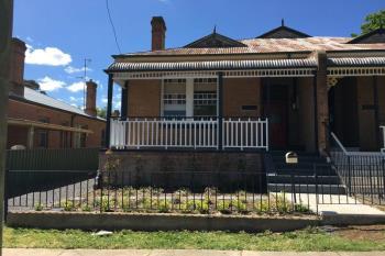 133 Faithful St, Goulburn, NSW 2580