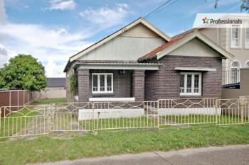 10 Allan Ave, Belmore, NSW 2192