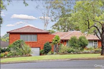 34 Wren St, Condell Park, NSW 2200