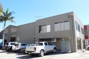 9/7 Salisbury Rd, Castle Hill, NSW 2154