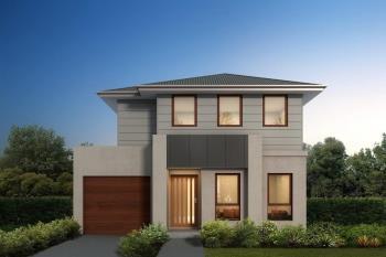 174-178 Garfield Road East , Riverstone, NSW 2765