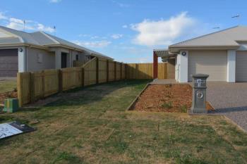 2/33 Mia St, Wyreema, QLD 4352