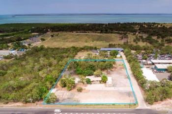 97-105 Booral Rd, Urangan, QLD 4655