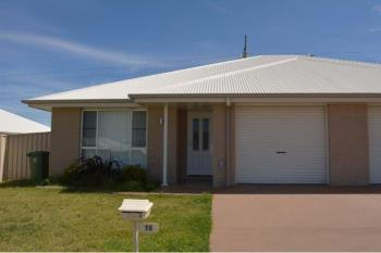 1/15 Grandslam St, Glenvale, QLD 4350
