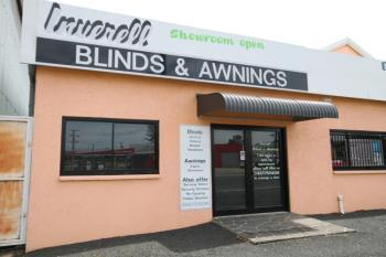 18/20 Glen Innes Rd, Inverell, NSW 2360