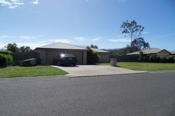 17 Huntington Ct, New Auckland, QLD 4680