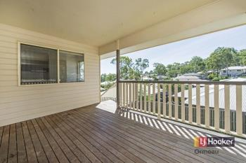 45 Mossman Pde, Waterford, QLD 4133