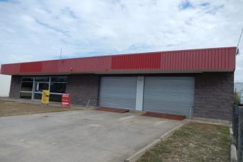 Unit 6/66 Yarroon St, Gladstone, QLD 4680