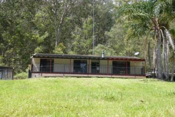 191 Wilkinson Rd, Martinsville, NSW 2265