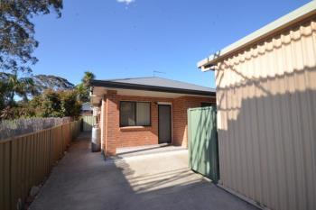 14A Louise Ave, Baulkham Hills, NSW 2153