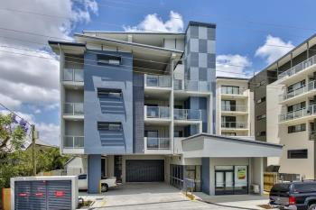 Units/17 Norman St, Wooloowin, QLD 4030