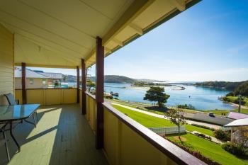 119 Wagonga St (Seamist Cotta , Narooma, NSW 2546