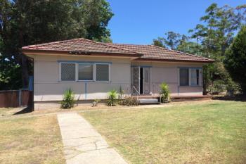 62 Hartington St, Rooty Hill, NSW 2766