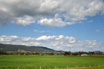 Lot 202 Middlebrook Rd, Scone, NSW 2337