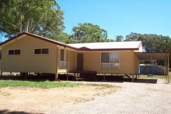 187 High Central Rd, Macleay Island, QLD 4184
