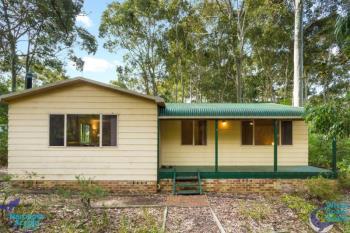 17 Casey Cres (Beachwood) , Mystery Bay, NSW 2546