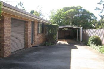 2/65 Wine Dr, Wilsonton, QLD 4350