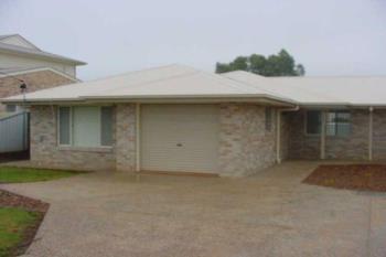1/4a Blake St, Wilsonton, QLD 4350