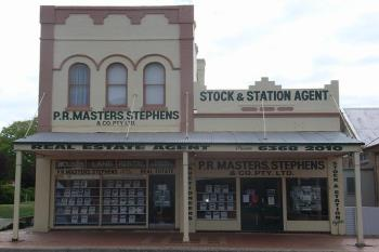 101 Adelaide St, Blayney, NSW 2799