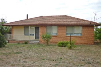 8 Tucker St, Blayney, NSW 2799