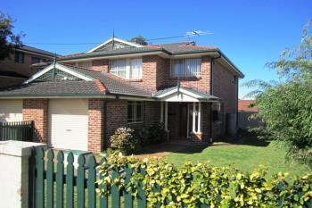 19A Burke St, Chifley, NSW 2036