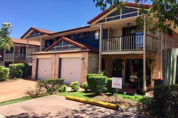 25/85 Muriel Ave, Moorooka, QLD 4105