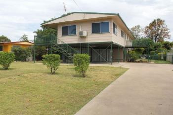 8 Carbeen Pl, Emerald, QLD 4720