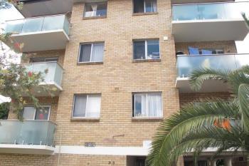 9/3 Houston Rd, Kensington, NSW 2033