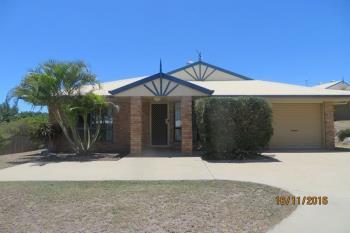 Unit 1/5 Lawrence Ct, Tannum Sands, QLD 4680