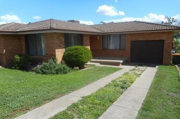 5 Wright St, Tamworth, NSW 2340