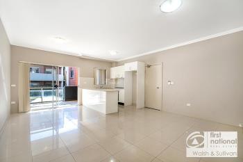 13/65 Beamish Rd, Northmead, NSW 2152