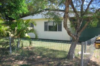 1/31 Church Lane, Emerald, QLD 4720