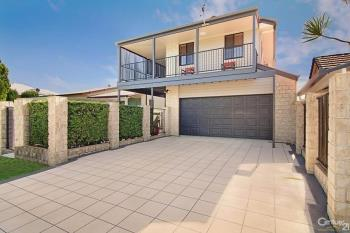 26A Griffith Rd, Scarborough, QLD 4020