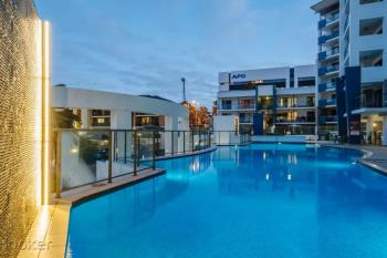 86/9 Delhi St, West Perth, WA 6005