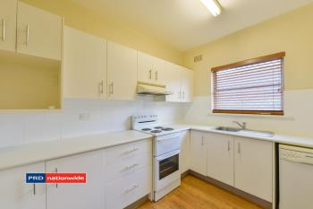 2/15 Diane St, Tamworth, NSW 2340