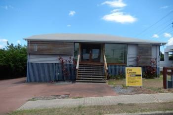 38 Roseberry St, Gladstone, QLD 4680