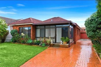 16 Zions Ave, Malabar, NSW 2036
