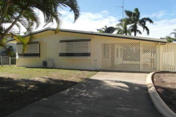 32 Alexander St, Boyne Island, QLD 4680